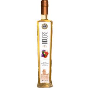 Liquore Di Fichi