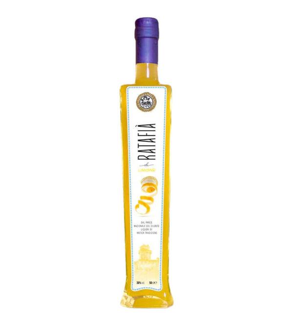 Ratafia Di Limone