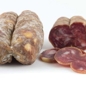 Soppressata - Presidio Slow Food