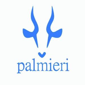 Palmieri La Capreria Artigianale